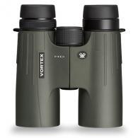 снимка на Бинокъл Viper x HD Binocular