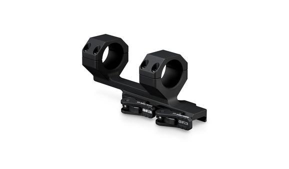 Precision QR Cantilever 30mm 2