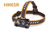 фенер Fenix HM 65R 1400Lumens