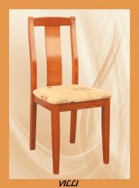 Стол за кухня