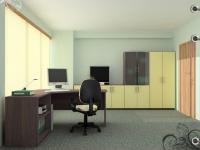 снимка на Офис обзавеждане