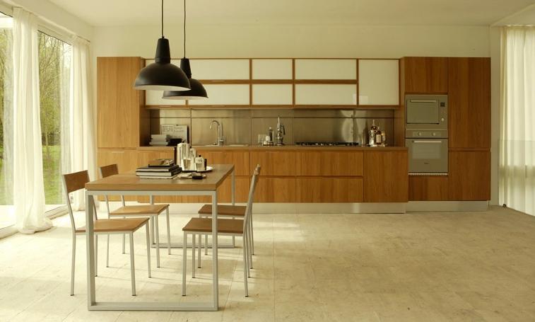 Кухня FASHION 1