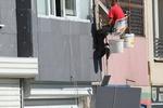 топлоизолации на жилищни сгради