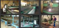 CNC Машини за рязане