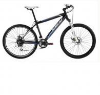 снимка на Градски велосипед