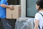 Опаковане и преместване на обзавеждане с кашони