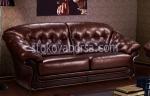 снимка на диван двуместен луксозен