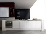 снимка на обзавеждане с поръчкови луксозни мебели за кухни по поръчка София