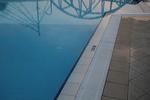 снимка на решетки за басейни за хотели за домашни басейни