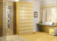 плочки за баня Онисе и Перла