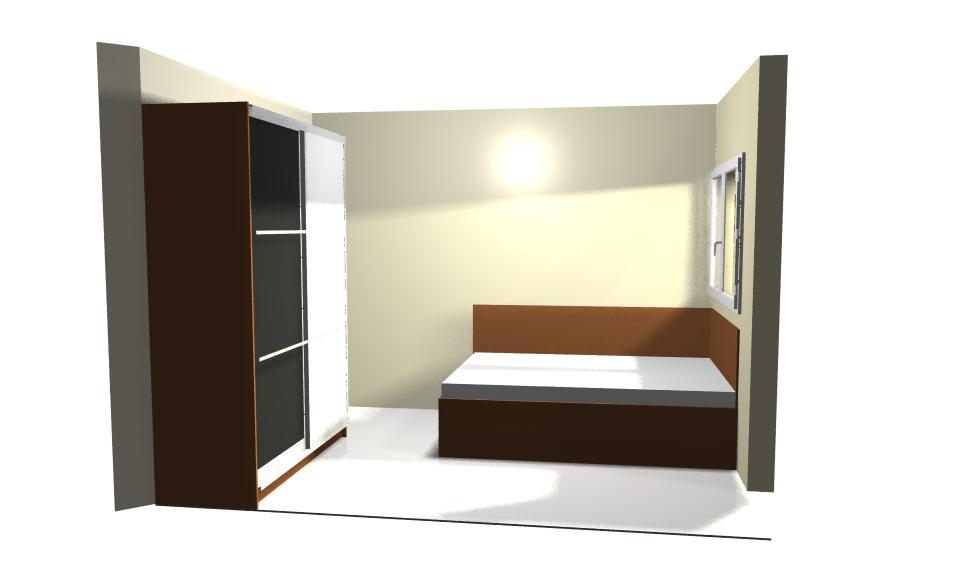 спални комплекти по поръчка