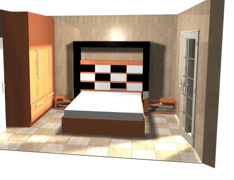 вносители луксозни спални легла