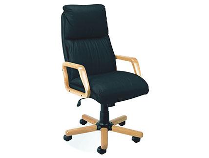 Директорски стол NADIR EXTRA