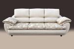 снимка на диван по поръчка