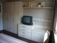 снимка на Спални мебели от ЛПДЧ