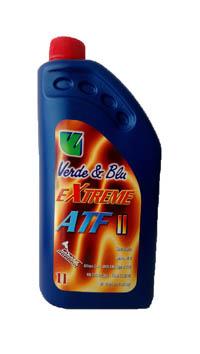 снимка на ATF EXTREME II