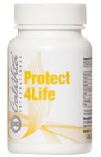 Protect 4Life (90 таблетки)