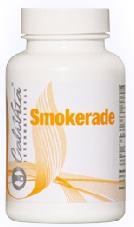 снимка на Smokerade ( таблетки)