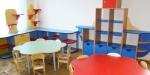 снимка на мебели за детска градина