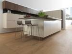 луксозен интериорен дизайн на апартамент 90 мв.м. по проект