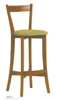 бар стол Романс