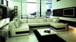 луксозни дивани с лежанка по поръчка