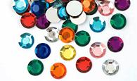 снимка на Декоративни камъчета