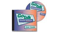 GoTalk софтуер за вложки