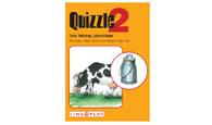 снимка на Quizzle: Животни