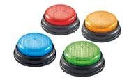 снимка на Звукови бутони