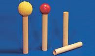 Балансиращи пръчки