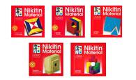 Никитин N1–N5