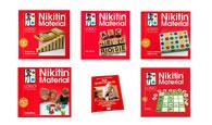 Никитин N6–N10