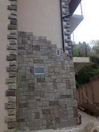 снимка на Обмазки за стени или щамповани стени