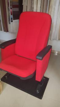 Кресла за зали внос Турция