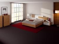 Модерни легла за спални