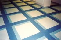 Дизайнерски подови настилки по Ваша идея