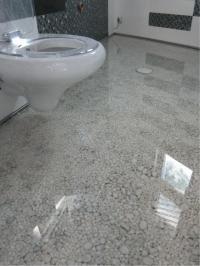 Безшевни дизайнерски подови настилки