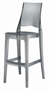 Бар столове за Пловдив производители