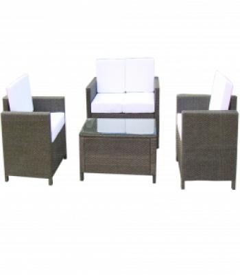 поръчки  мека мебел за всички видове пространства Пловдив