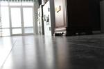 снимка на Проектиране и изработка на работен качествен сейф Пловдив