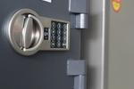 снимка на Изработка на работни малки сейфове по поръчка Пловдив