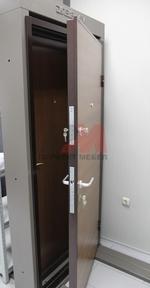 снимка на Противопожарна врата / EI