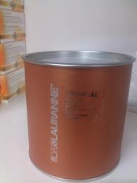 Tropical striae 100 ml (Helixir body) (Код 327)