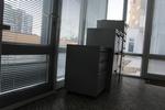 Поръчкова изработка на сейф  за дома Балчик