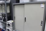 Работен сейф за вграждане по поръчка Балчик