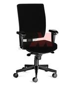 Богат избор на здрави офис столове Гоце Делчев