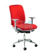 Офис здрави столове в кожа или дамаска Гоце Делчев