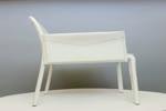 Удобни кресла за заведения