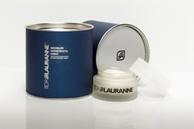 JP Blemish Purifying Night Cream - Нощен крем